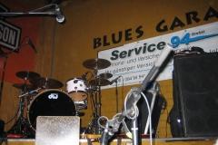 Bluesgarage Hannover