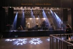 Solundcheck Veldman Bros
