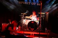 Spirit66I