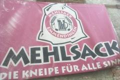 mehlsack1